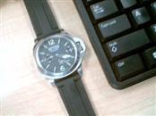 MARINA Gent's Wristwatch MILITARE